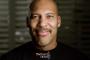 Les Knicks, destination idéale pour LaMelo Ball selon LaVar : le daron veut bien s'occuper du poste de coach en bonus